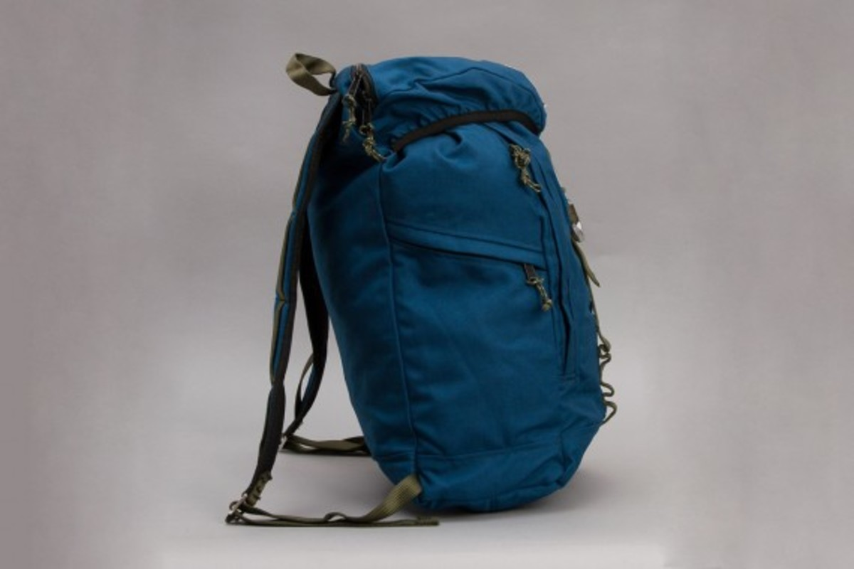 epperson-mountaineering-large-climb-pack-spring-2013-9