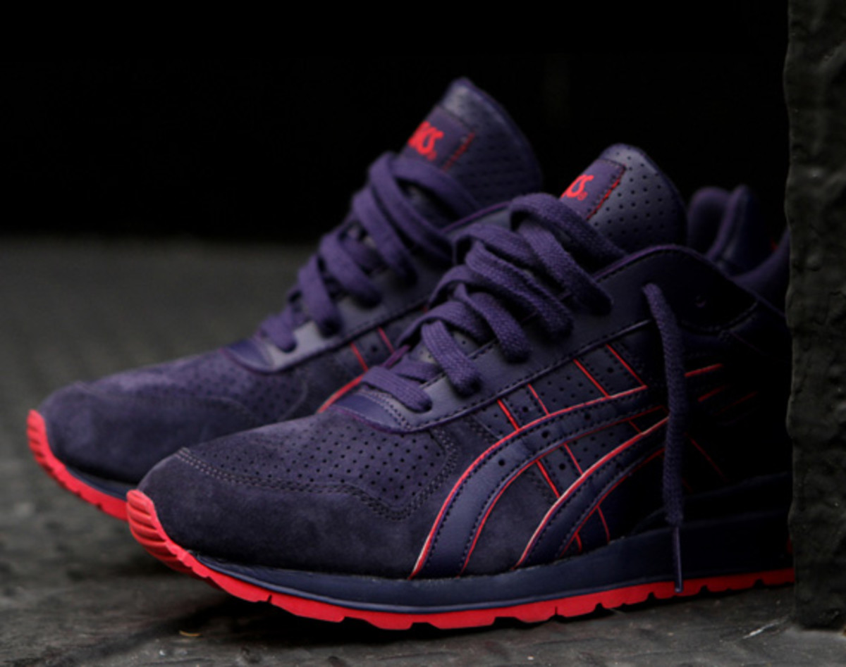 ronnie-fieg-asics-gt-ii-high-risk-detailed-look-kith-nyc-23