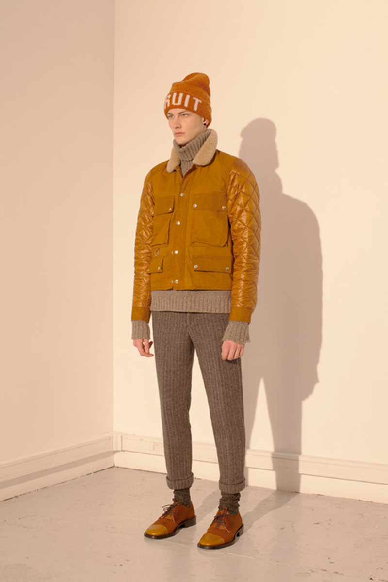 undercover-fall-winter-2013-collection-lookbook-07
