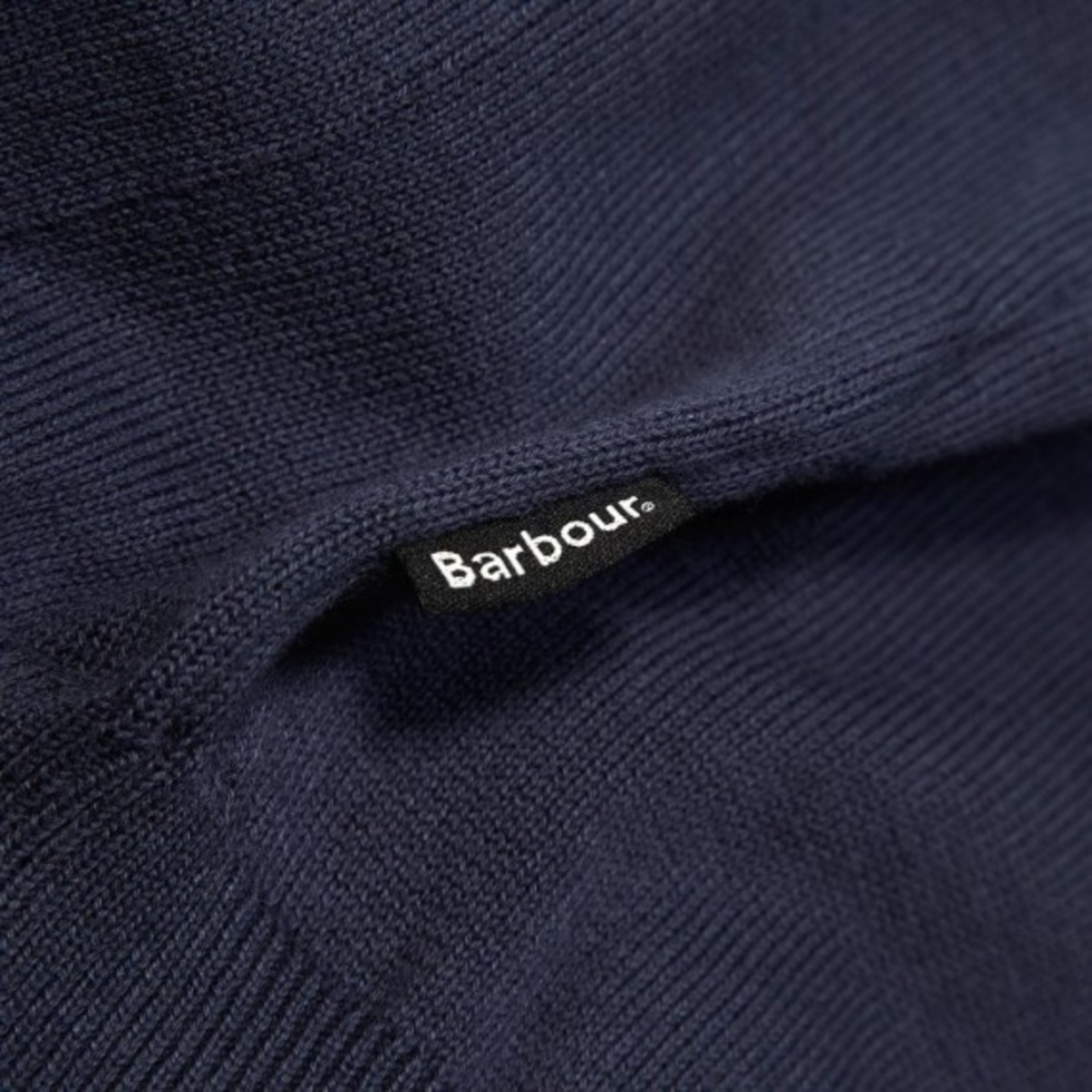 barbour-pheasant-collection-12