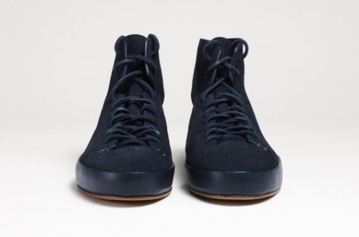 feit-hand-sewn-high-and-low-marine-vegetable-leather-02