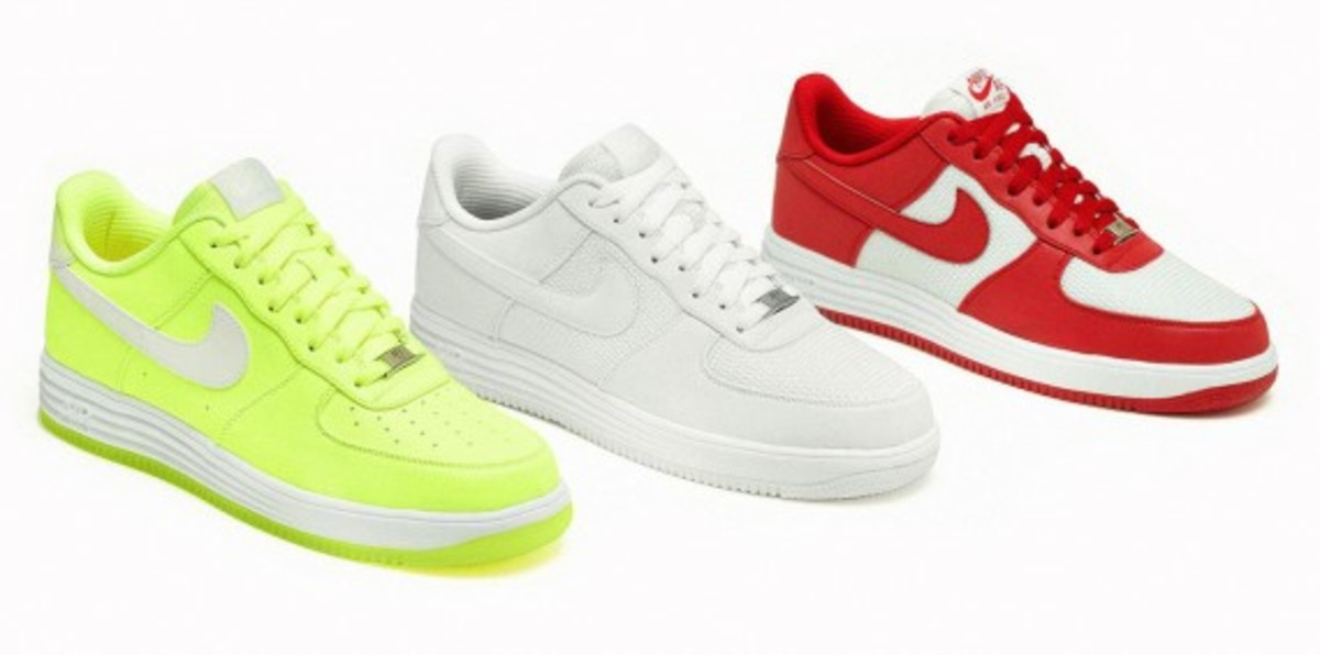 nikeid-air-force-1-lunar-and-reflective-options-02