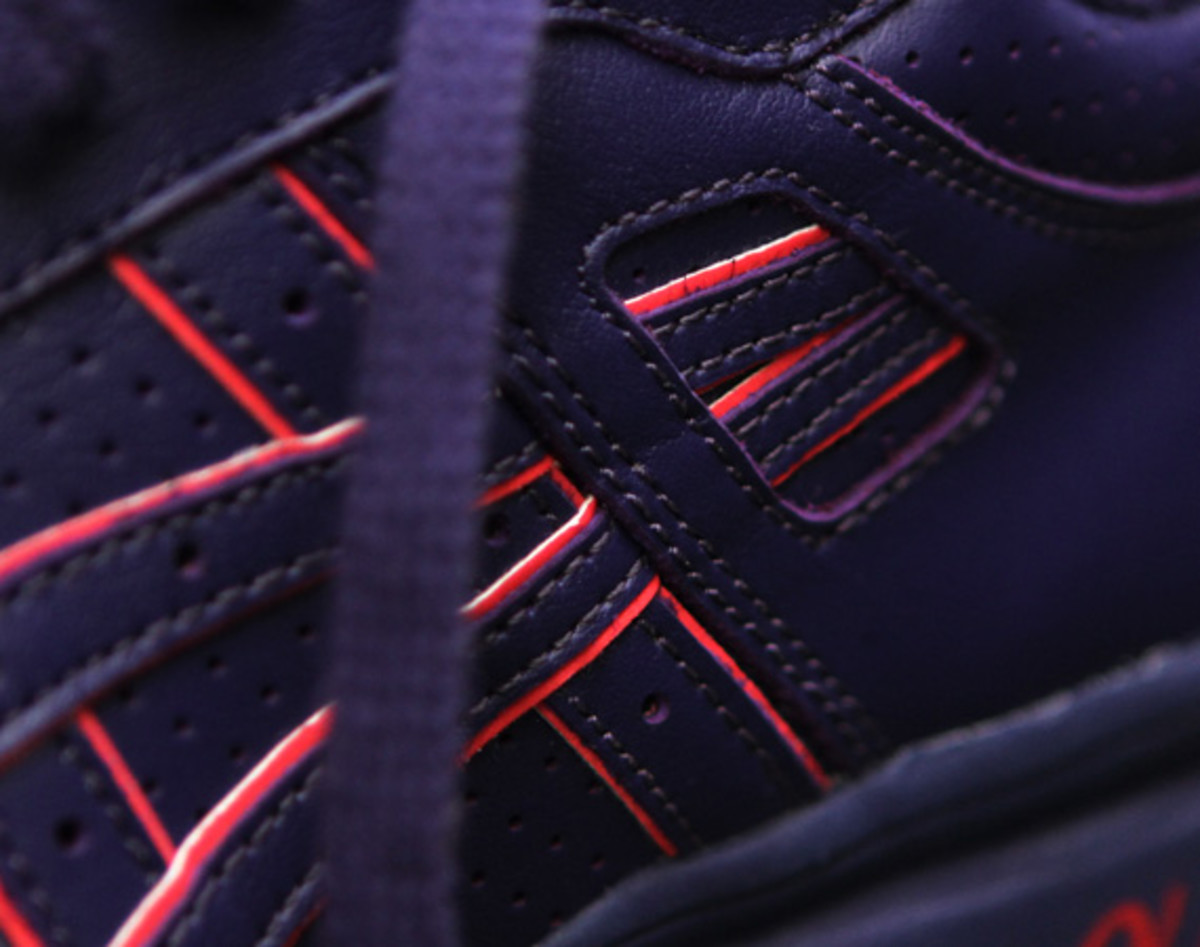 ronnie-fieg-asics-gt-ii-high-risk-detailed-look-kith-nyc-07