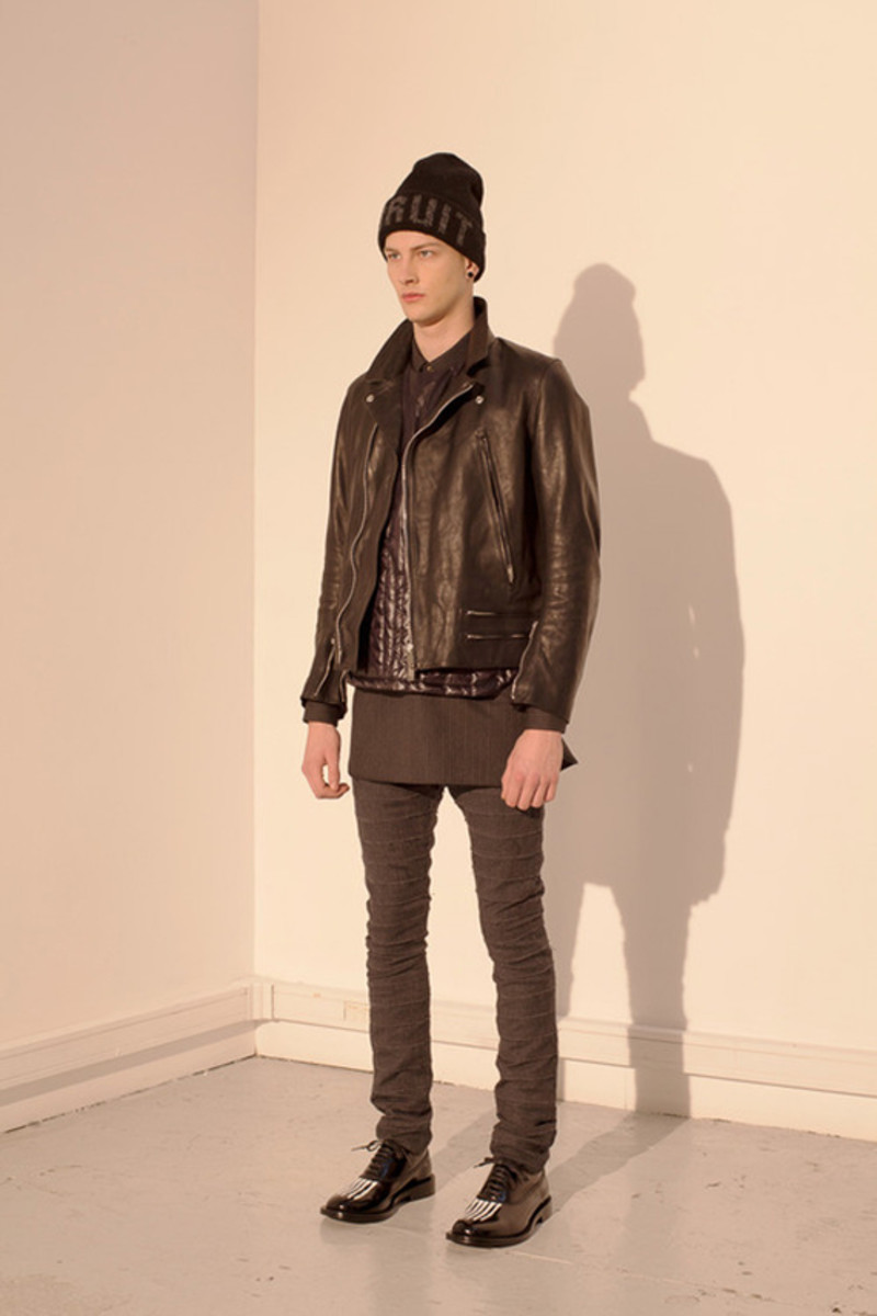 undercover-fall-winter-2013-collection-lookbook-43