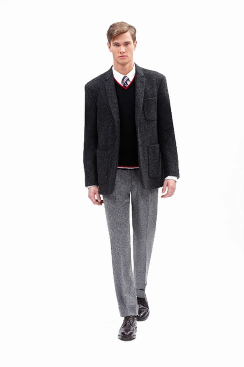 black-fleece-by-brooks-brothers-fall-winter-2013-collection-lookbook-3