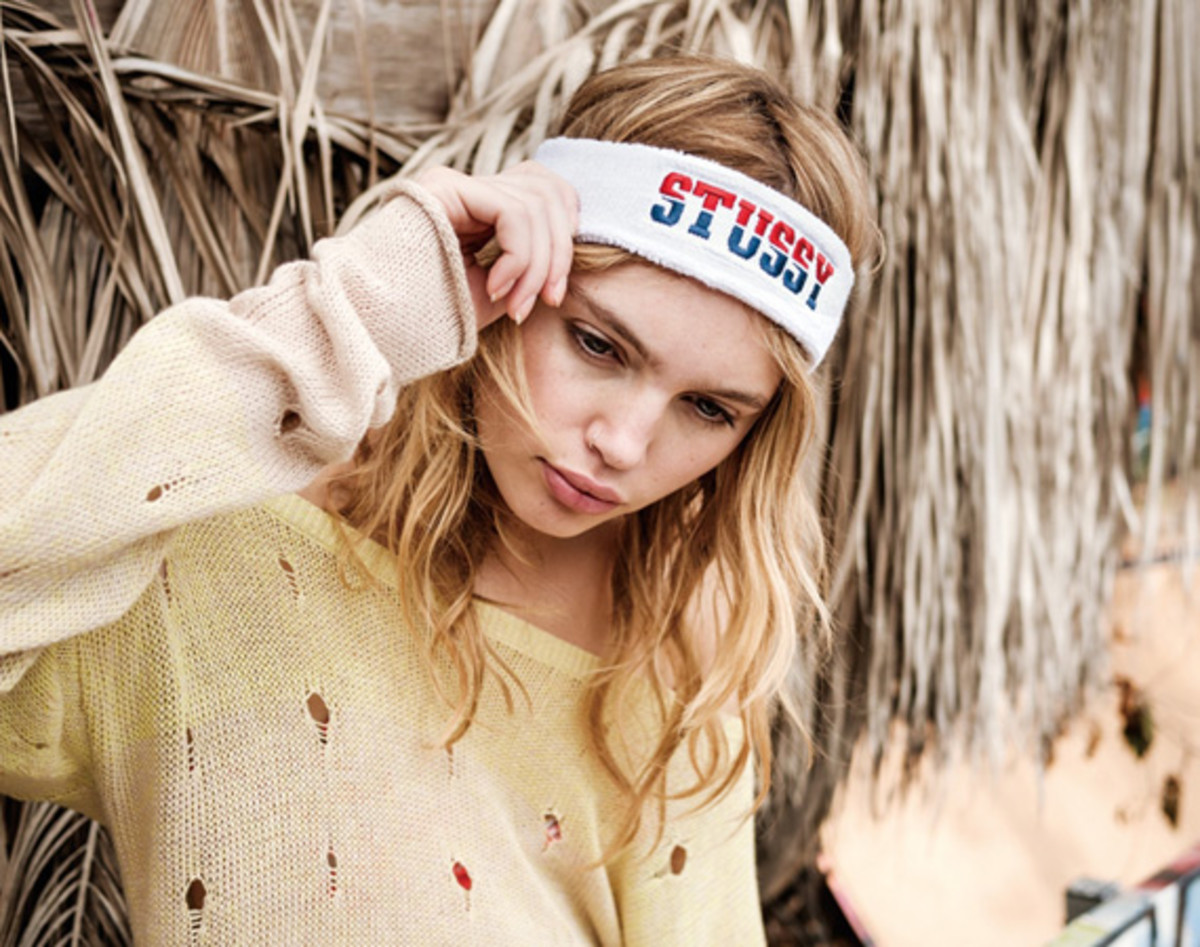 stussy-spring-summer-2013-womens-collection-lookbook-by-valerie-phillips-01