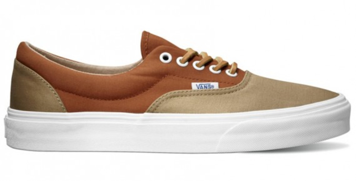 vans-california-brushed-twill-pack-spring-2013-d