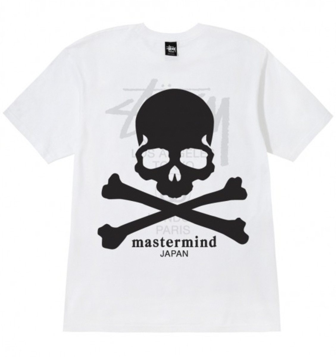 stussy-mastermind-japan-release-1-available-now-03