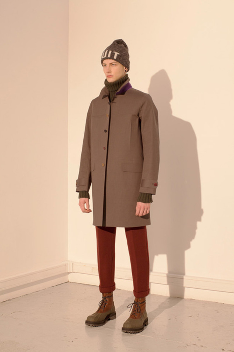 undercover-fall-winter-2013-collection-lookbook-13