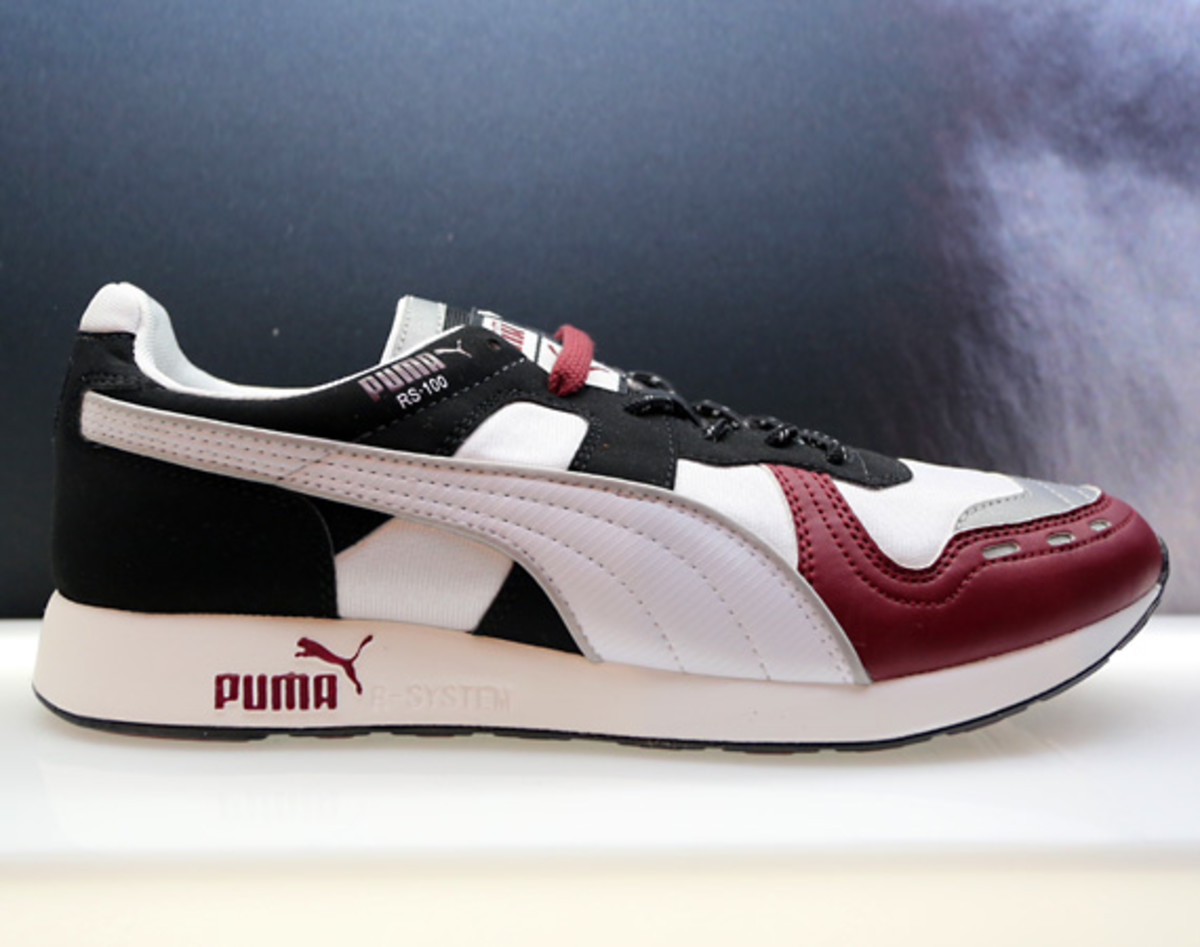 project-lv-puma-rs-100-fall-2013-preview-04
