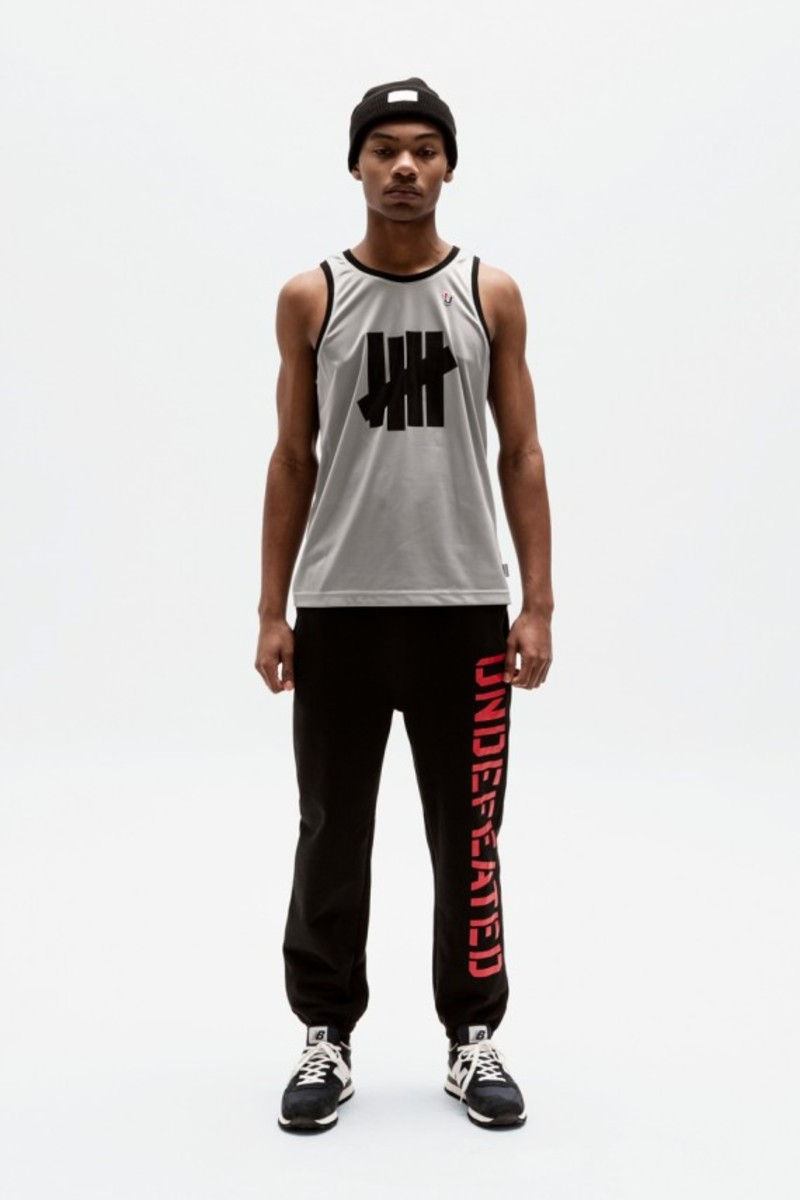 undefeated-spring-2013-collection-lookbook-23