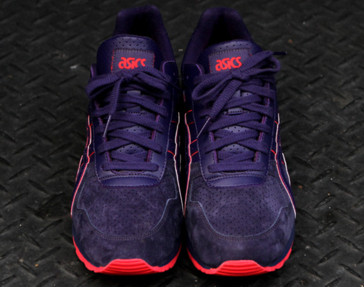 ronnie-fieg-asics-gt-ii-high-risk-detailed-look-kith-nyc-13