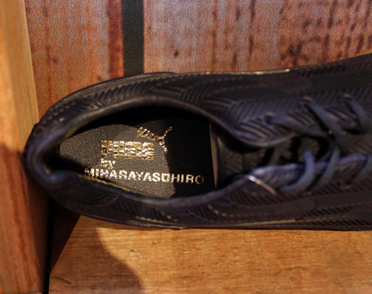 project-lv-puma-by-mihara-my-71-fall-2013-preview-04