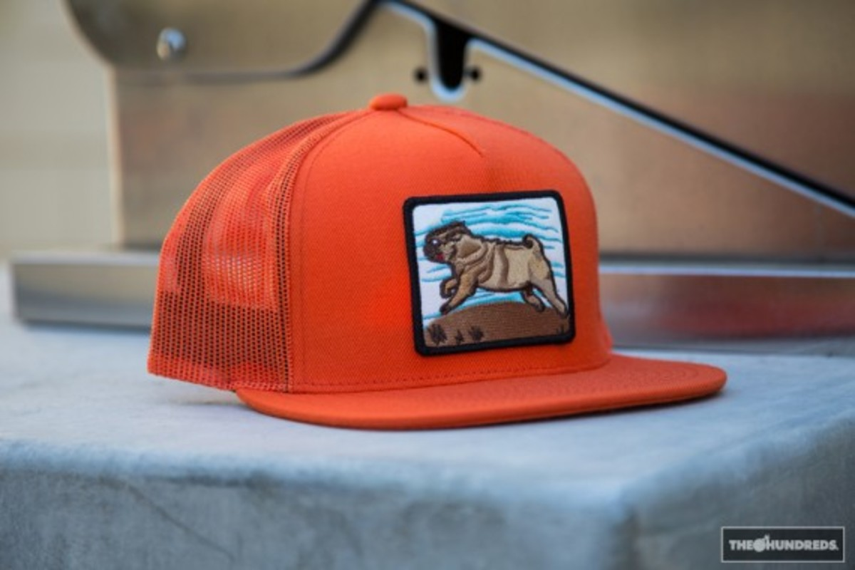 the-hundreds-spring-2013-collection-release-info-04