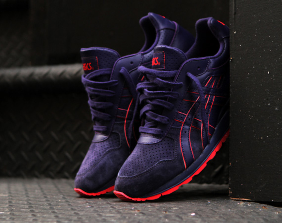 ronnie-fieg-asics-gt-ii-high-risk-detailed-look-kith-nyc-20