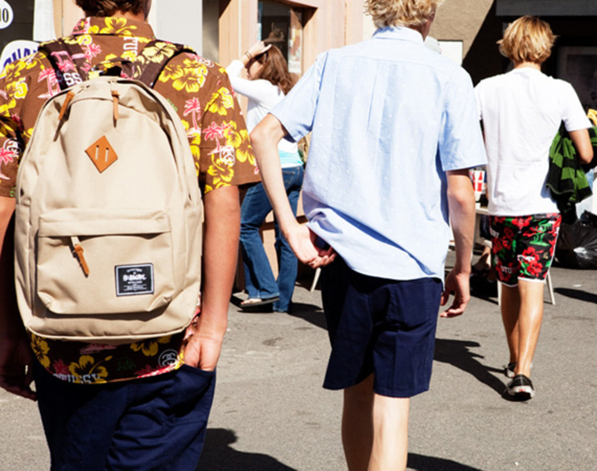 stussy-and-herschel-supply-co-present-the-aloha-collection-lookbook-01