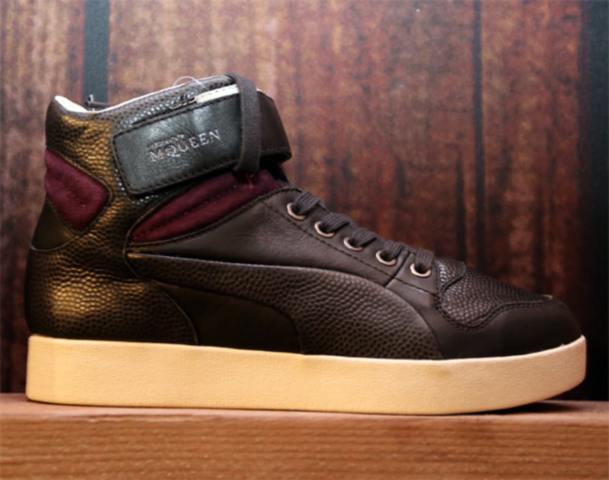 project-lv-puma-alexander-mcqueen-fall-2013-preview-05