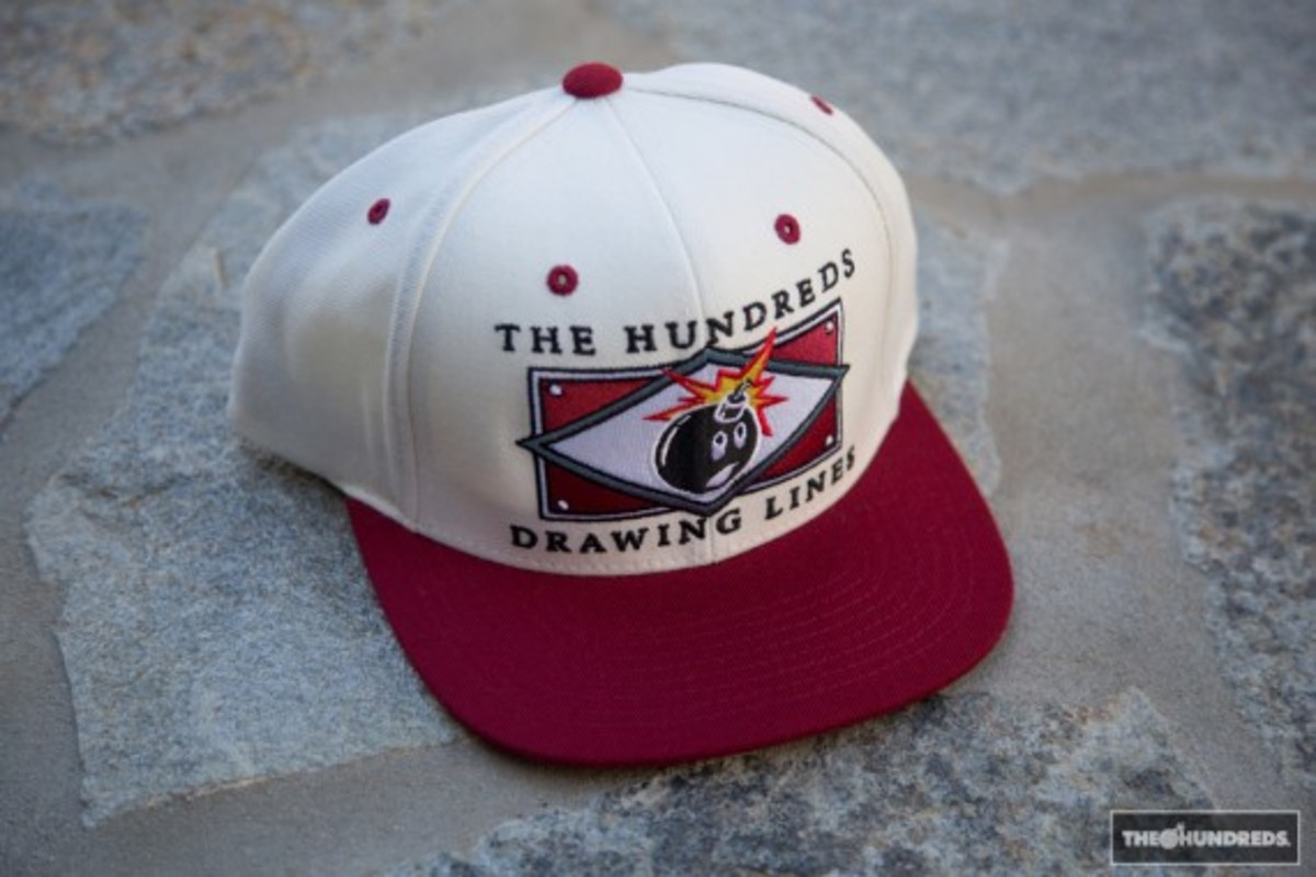 the-hundreds-spring-2013-collection-release-info-05