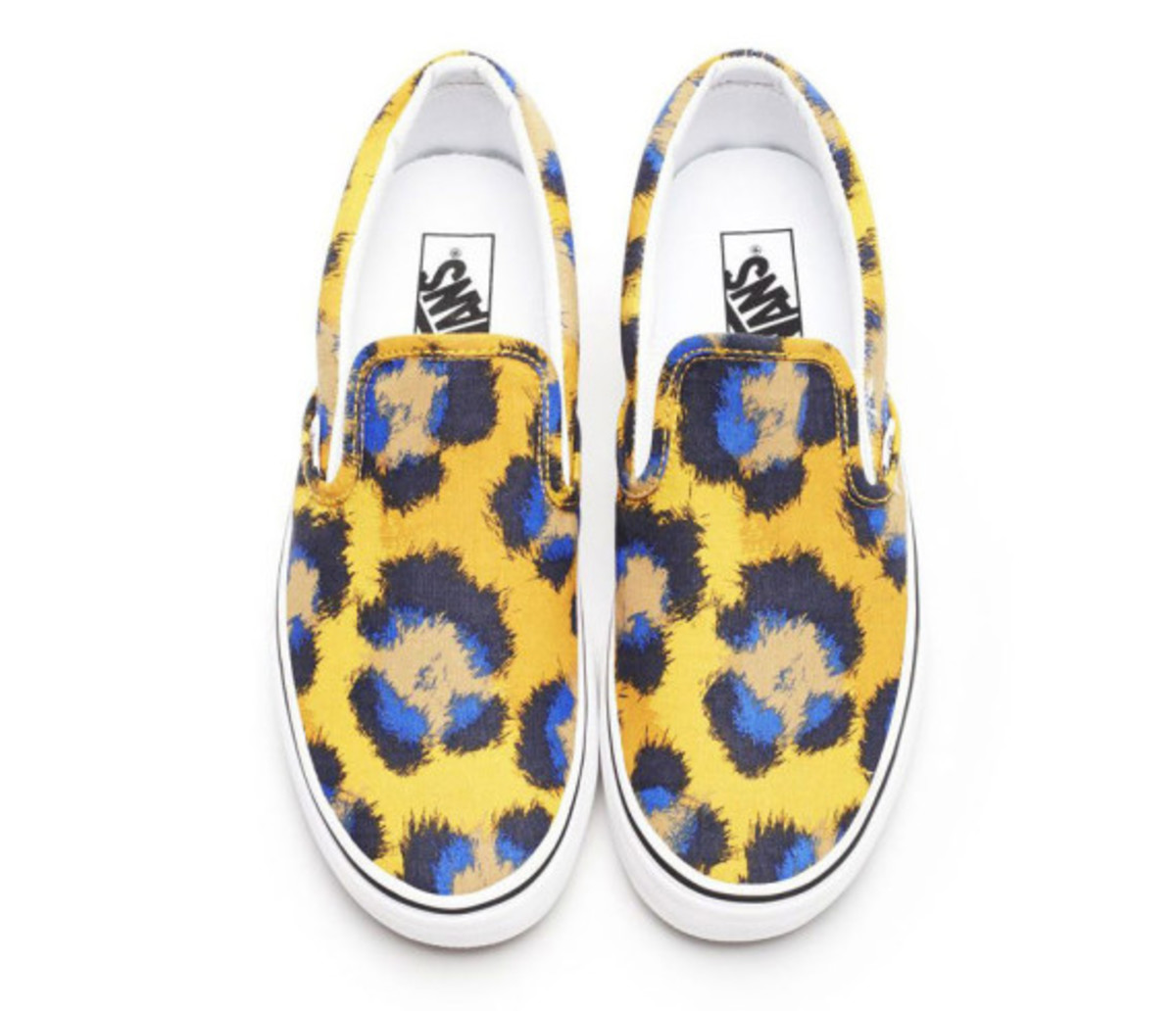kenzo-vans-spring-summer-2013-capsule-collection-06