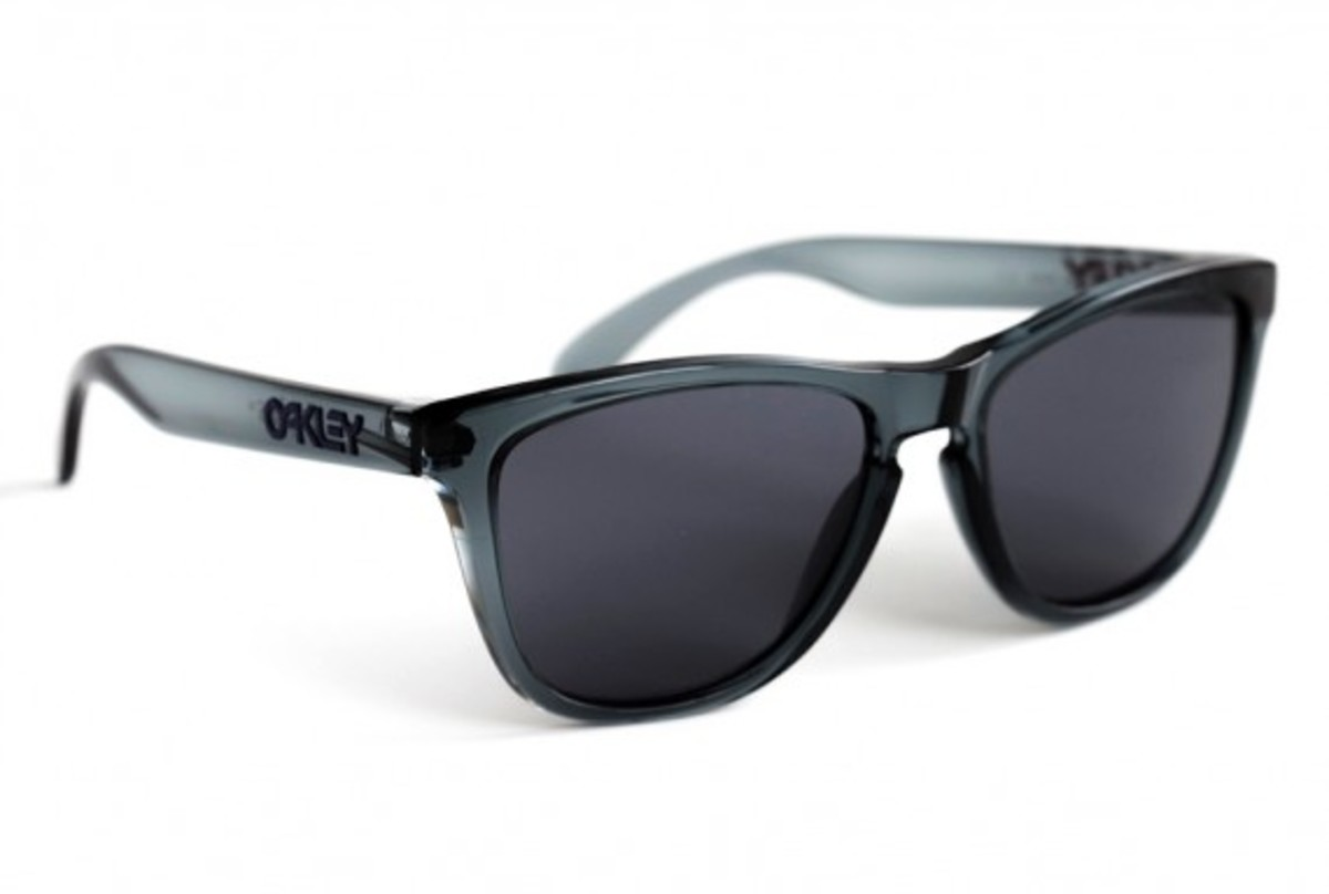 oakley-for-fairends-eyewear-collection-spring-2013-b