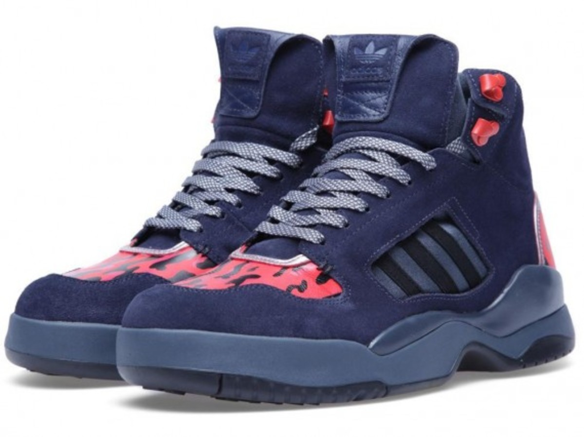 opening-ceremony-adidas-originals-eqt-trail-oc-boots-spring-2013-o