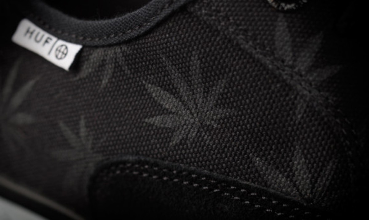 huf-spring-2013-footwear-collection-delivery-2-23