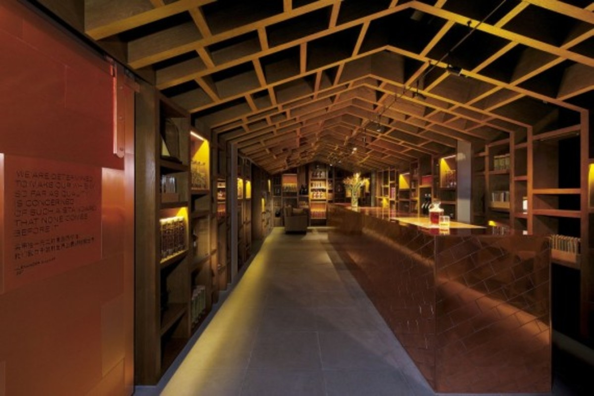 johnnie-walker-house-in-beijing-by-asylum-and-love-03