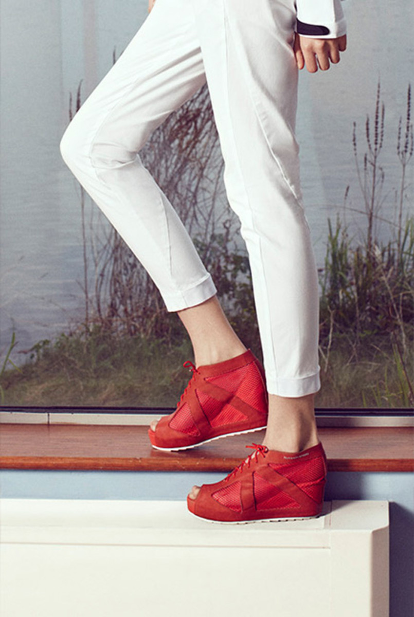 puma-by-hussein-chalayan-spring-summer-2013-collection-lookbook-17