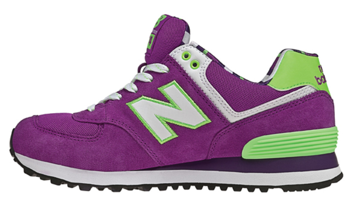 new-balance-574-the-yacht-club-collection-09