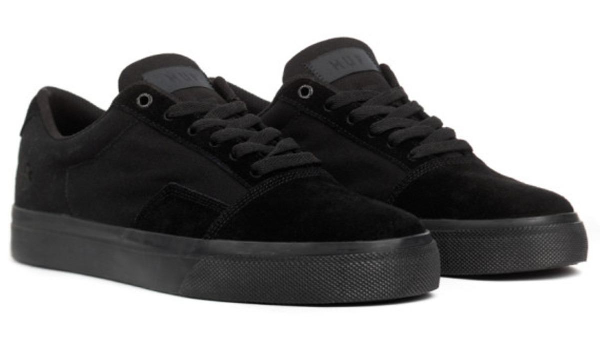 huf-spring-2013-footwear-collection-delivery-2-34