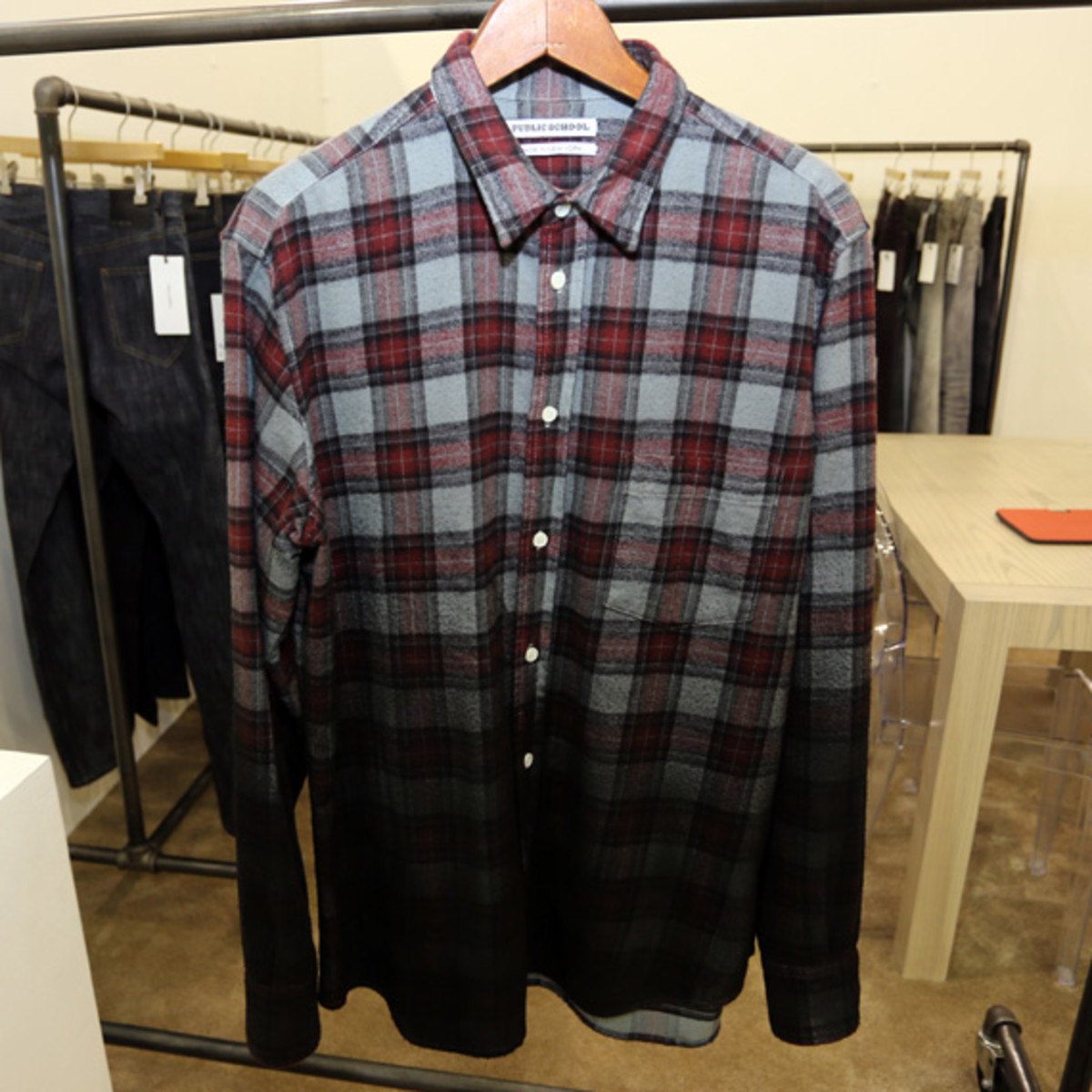 project-lv-public-school-fall-2013-collection-preview-10