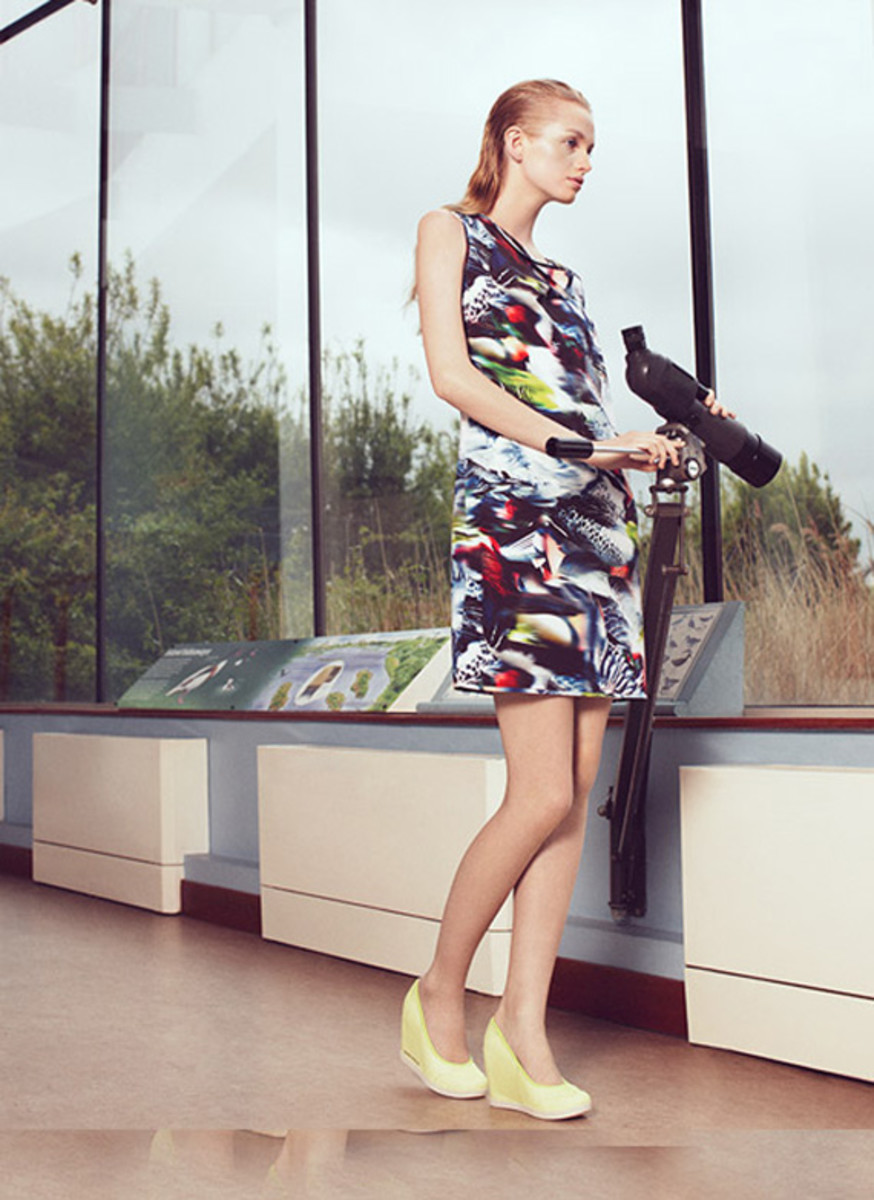 puma-by-hussein-chalayan-spring-summer-2013-collection-lookbook-19