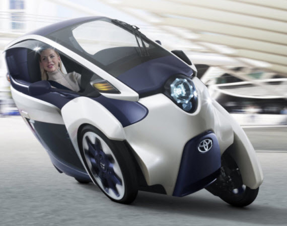 toyota-i-road-personal-mobility-concept-0