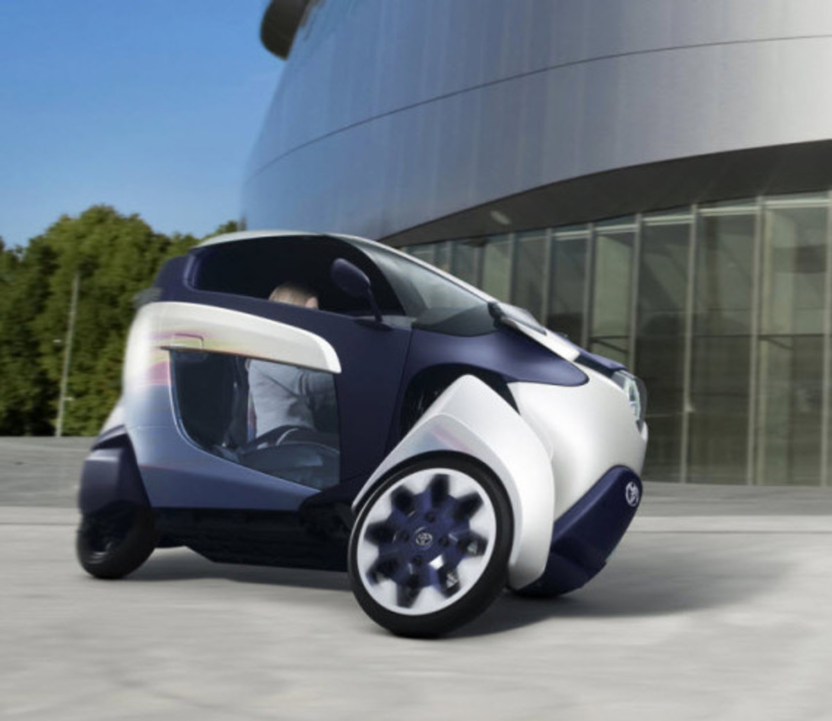 toyota-i-road-personal-mobility-concept-2