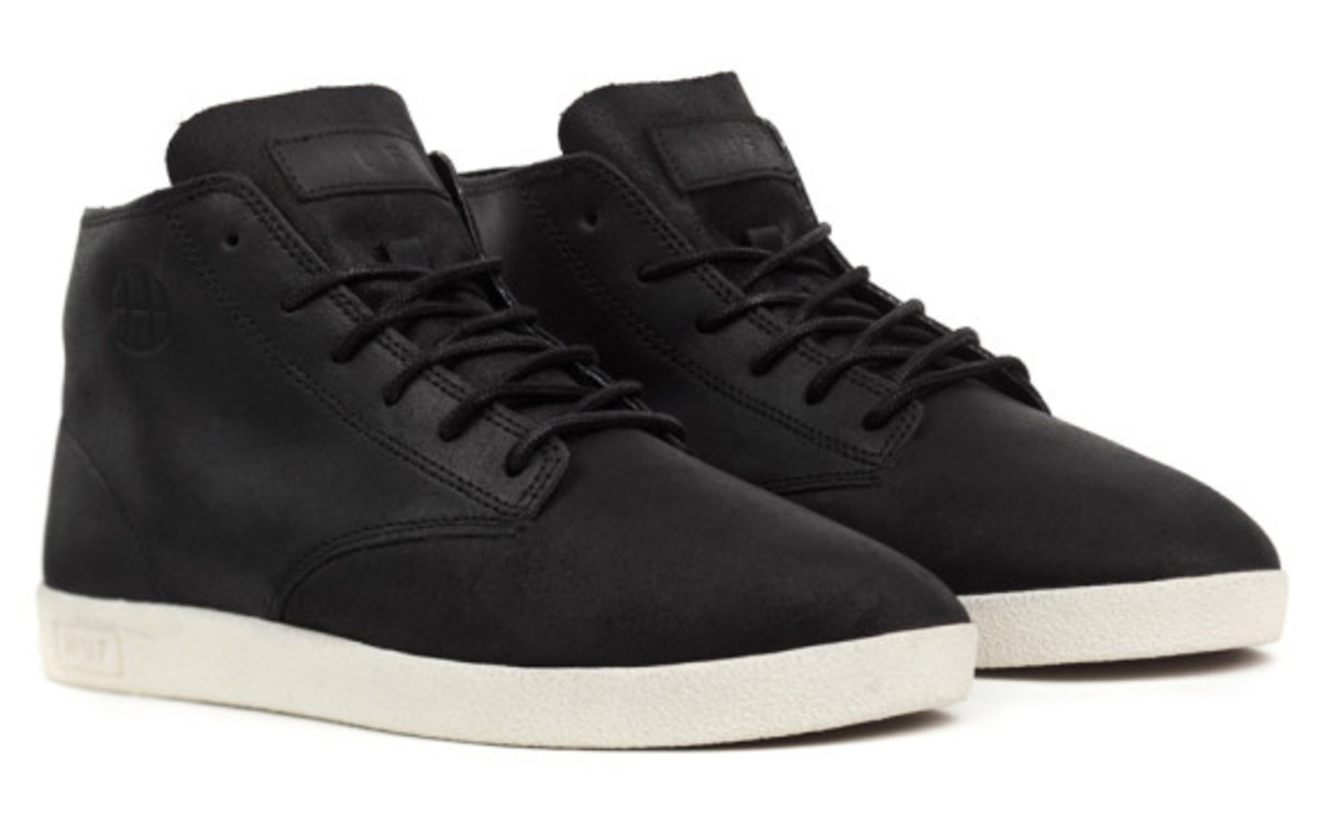 huf-spring-2013-footwear-collection-delivery-2-09