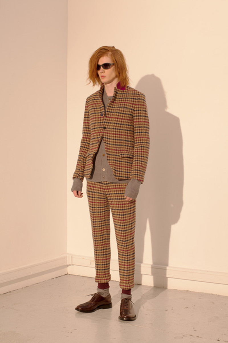 undercover-fall-winter-2013-collection-lookbook-09
