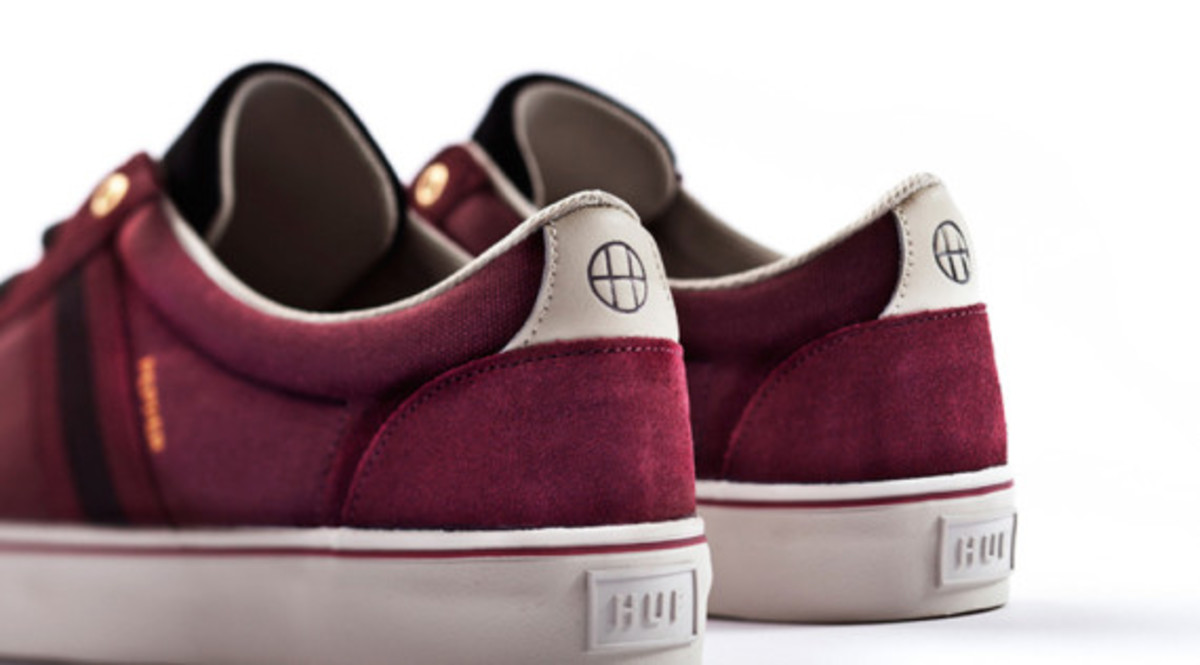 huf-spring-2013-footwear-collection-delivery-2-27