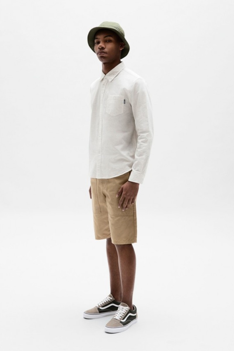 undefeated-spring-2013-collection-lookbook-17