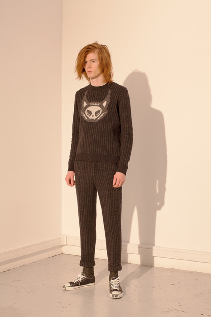 undercover-fall-winter-2013-collection-lookbook-26