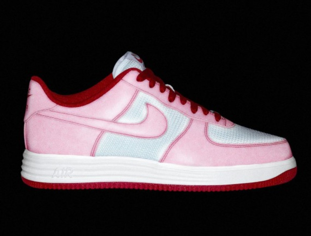 nikeid-air-force-1-lunar-and-reflective-options-10