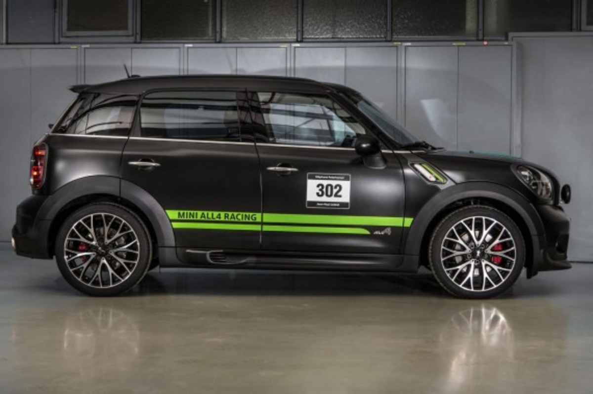 2013-mini-john-cooper-works-countryman-all4-dakar-special-edition-3