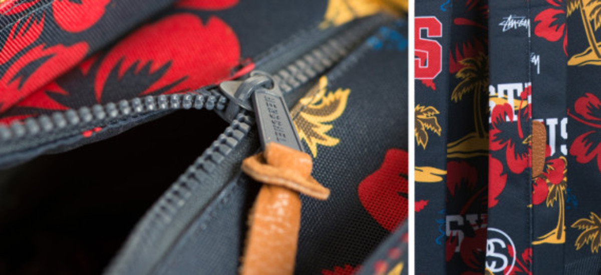 stussy-and-herschel-supply-co-present-the-aloha-collection-lookbook-05