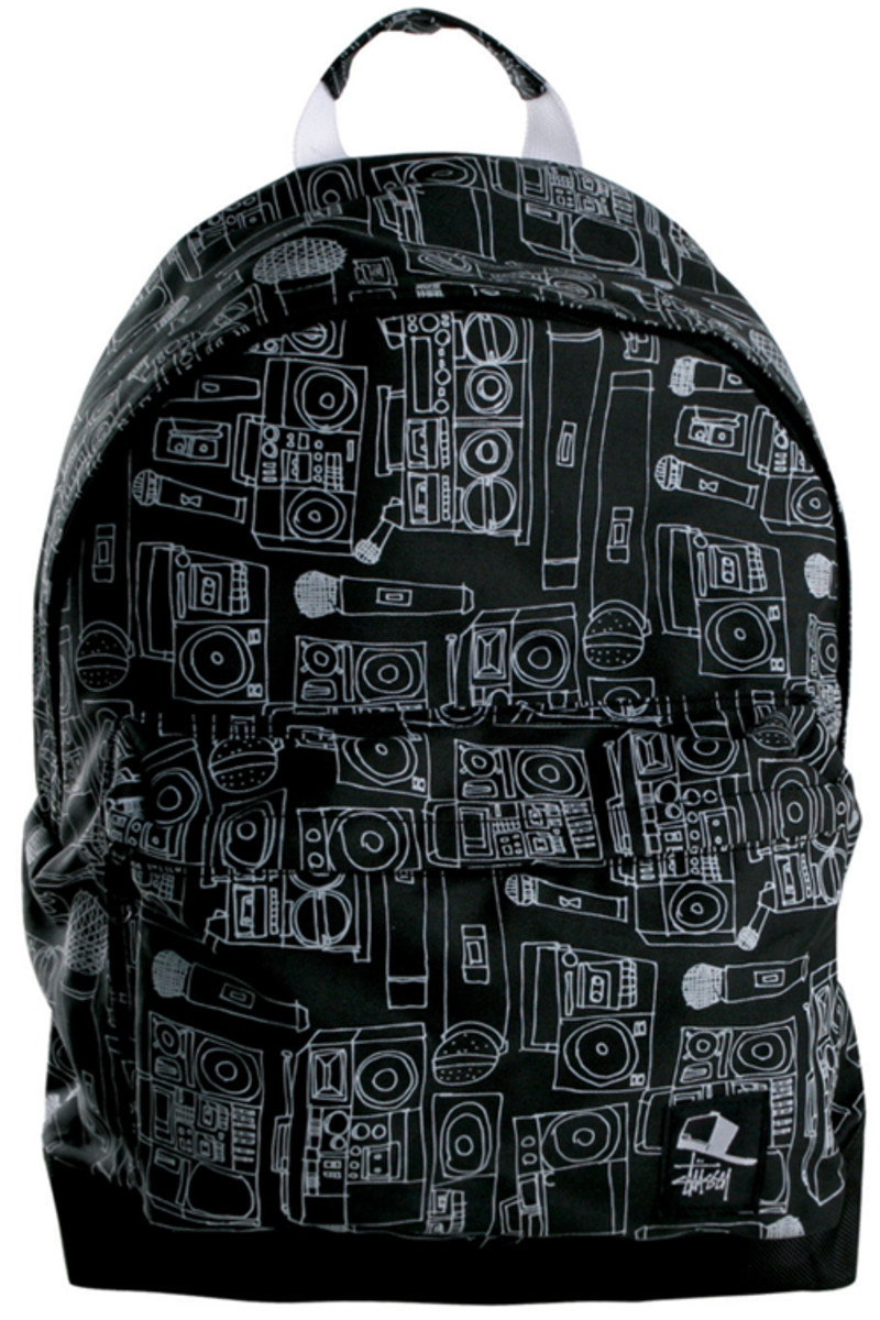 stussy-reas-todd-james-audio-backpack-01