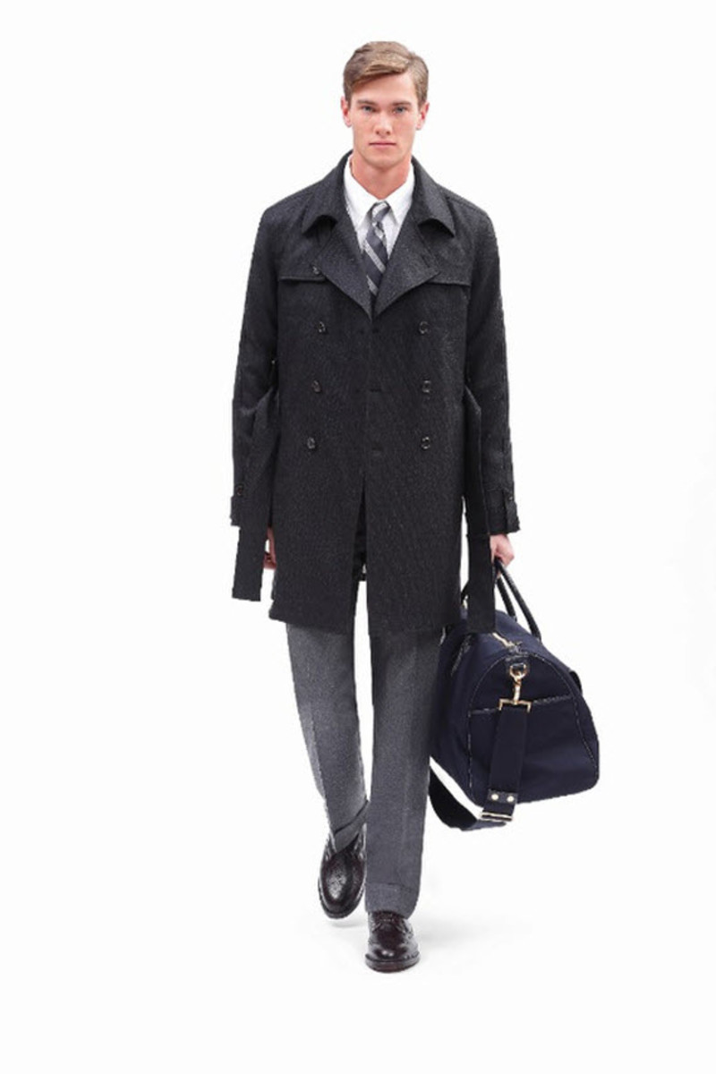 black-fleece-by-brooks-brothers-fall-winter-2013-collection-lookbook-1