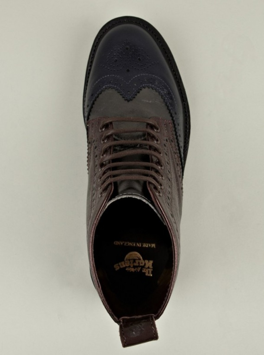 dr-martens-mie-anthony-boot-oxblood-05