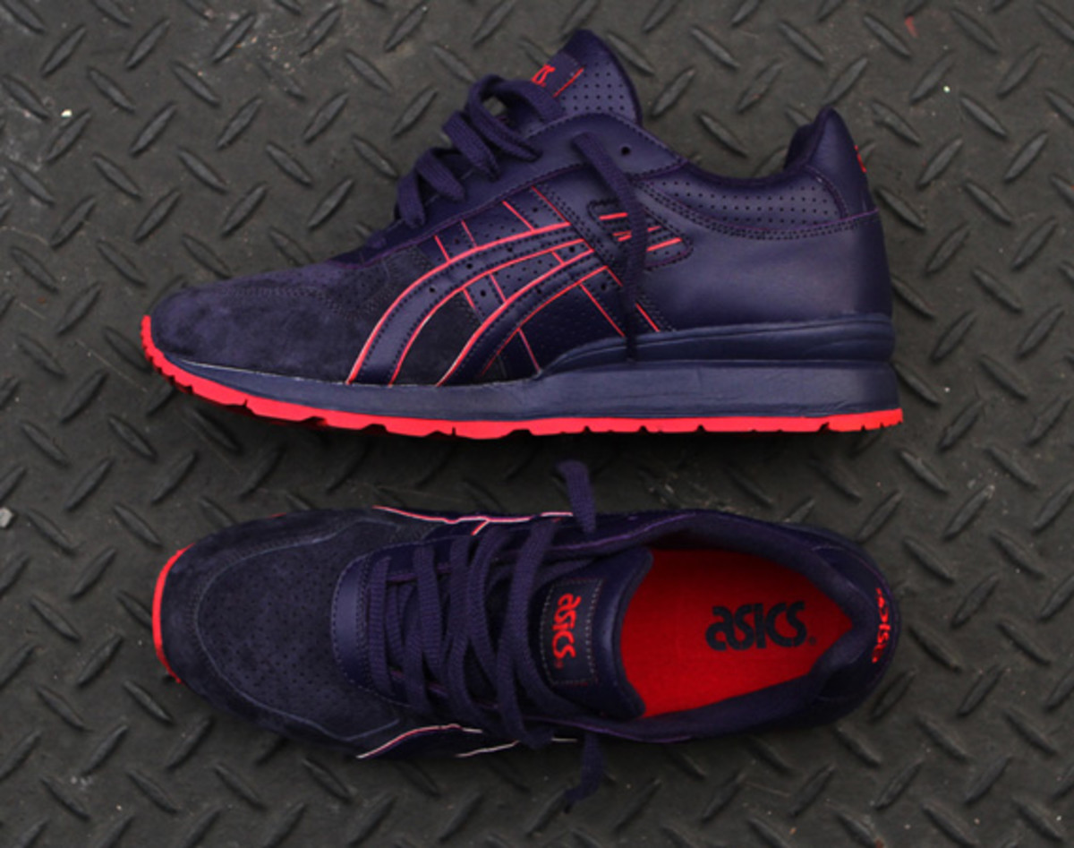 ronnie-fieg-asics-gt-ii-high-risk-detailed-look-kith-nyc-21