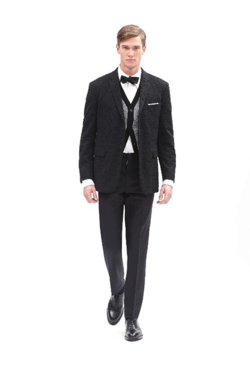 black-fleece-by-brooks-brothers-fall-winter-2013-collection-lookbook-15