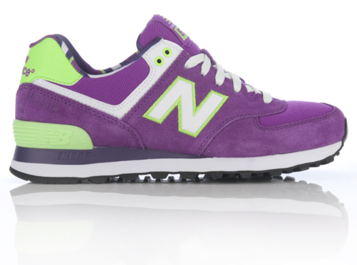 new-balance-574-the-yacht-club-collection-08