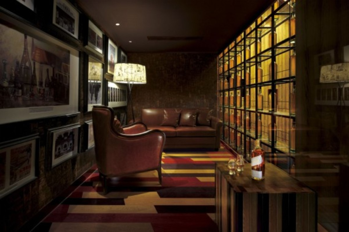 johnnie-walker-house-in-beijing-by-asylum-and-love-13