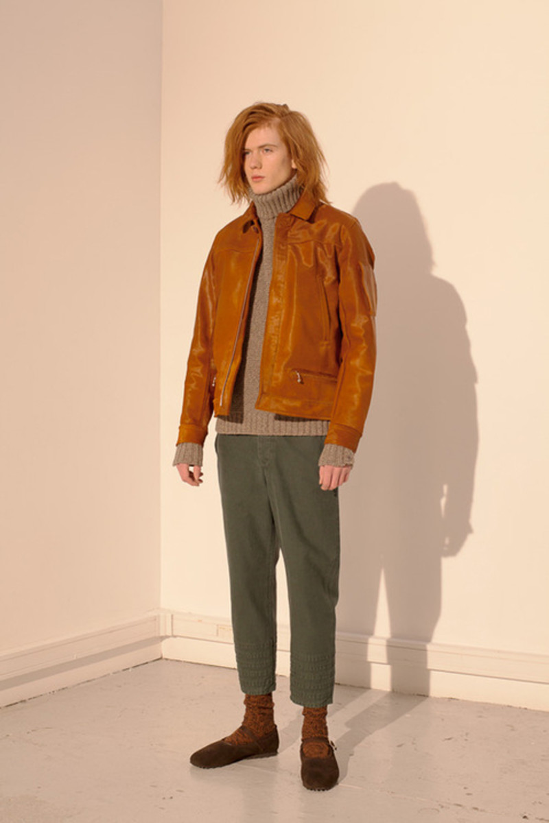 undercover-fall-winter-2013-collection-lookbook-11